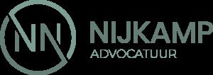 Niekse Nijkamp Advocatuur